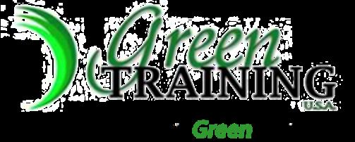 Building Performance Institute (BPI) Certification Training